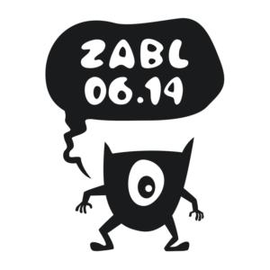 Pfila 2014 Lagerfotos (ZABL)