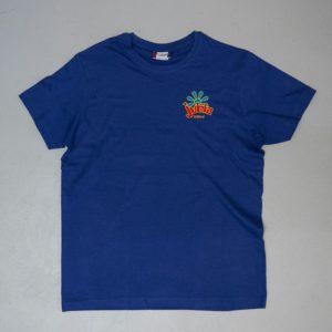 Jubla-Rütihof T-Shirt