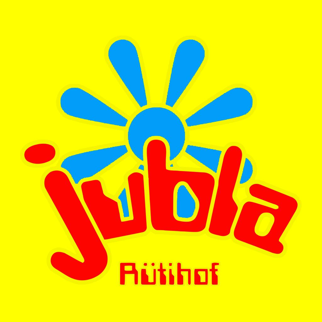 Jubla Rütihof